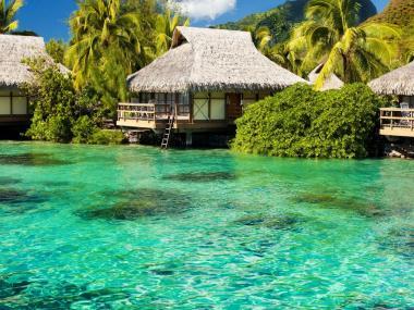 Недвижимость на Фиджи